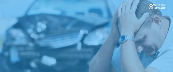 ¿Qué puede ocurrir si conduzco un vehículo sin seguro?