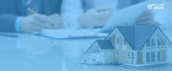 Seguros de vida asociados a los créditos hipotecarios