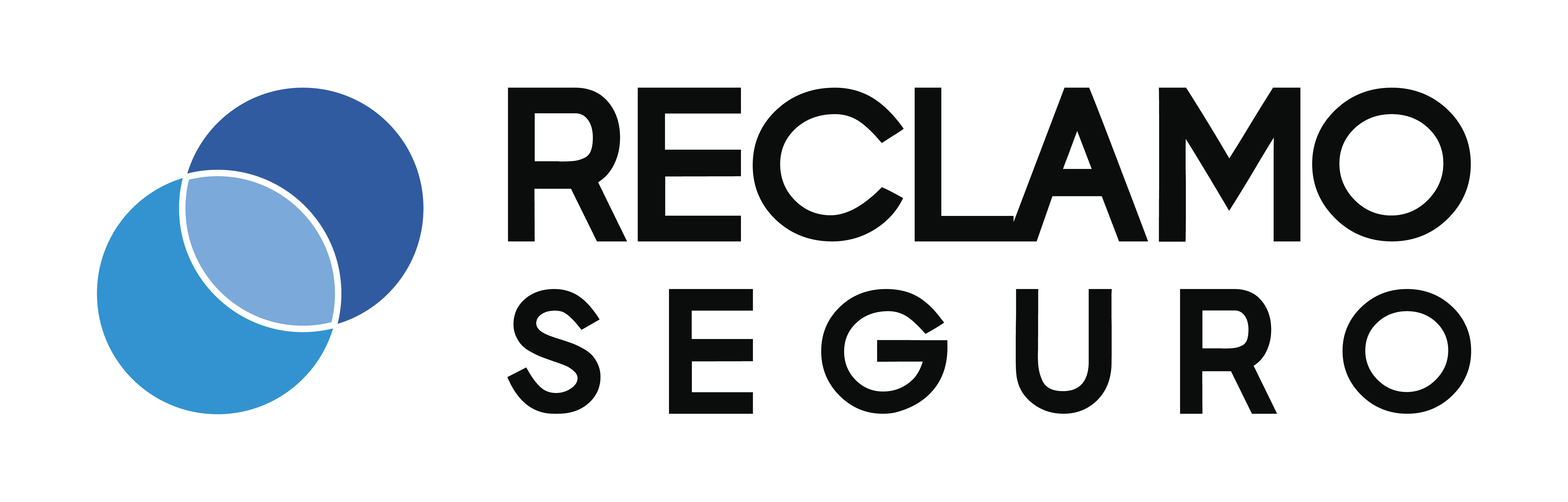ReclamoSeguro.es