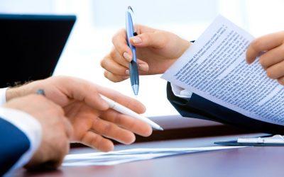 ¿Cómo se hace una reclamación a una compañía de seguros?