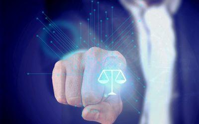 Reclamación de una indemnización al seguro de decesos por COVID-19