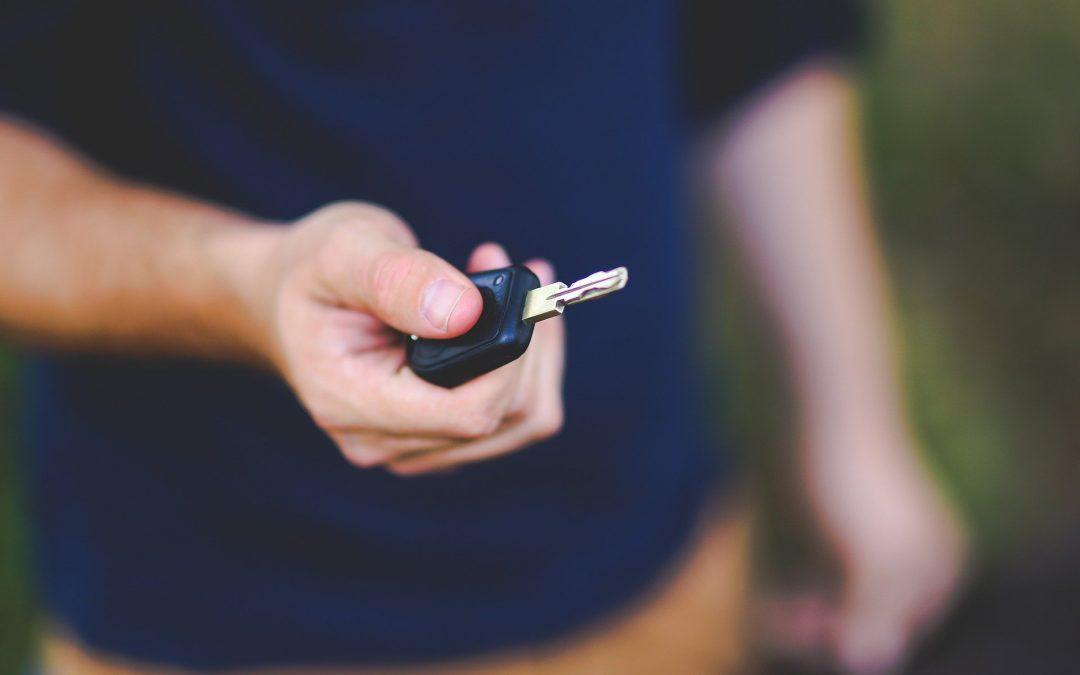 ¿Cuando recurrir al consorcio de compensación de seguros en un accidente de tráfico?