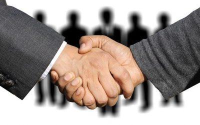 Mediadores de seguros ¿Cómo ayudan a los usuarios?